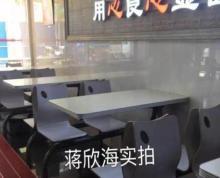 (出售) 江宁区胜太路夫妻离异祁大妈大碗面年租金20万急售