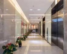 (出售)圆融中心,南通围一双地铁写字楼,级写字楼,高端办公环境