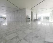 (出租)奥美大厦 奥体新地金融城国青中心旁 双地铁精装修 招商直租