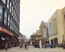(出租)胜太路地铁 同曦弘阳旁 仅剩一间 可做中餐 临街位置好