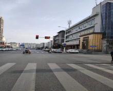 (出售)双龙大道地铁口靠近南京南站临街纯一楼双门头行业不限