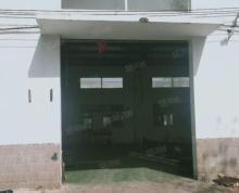 (出租)庐阳工业园2000平方一楼标准厂房出租