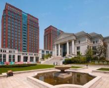 (出租)中环东线建屋2.5产业园200至2000平独栋办公