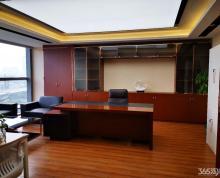 奥体CBD高端5a(北纬国际中心) 豪华装有家具 招商部免佣