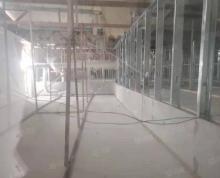(出售)赣榆黑林镇楼房加厂房整体出售