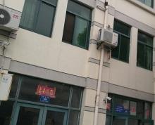 [A_32530]【第二次拍卖】高邮市国雄路105号、109号商住房地产