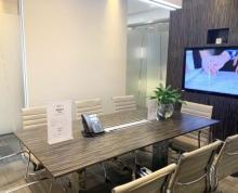 (出租)6到8人间办公室,在南京苏宁睿城慧谷中心,仅需15080月