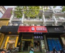 (转让)在扬州市中心,位置佳,人流量大,离景点近,共计31间房