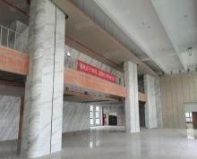 (出租)龙子湖路精装修6000平方米,综合办公楼整体出租。