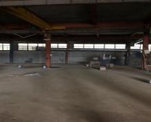 (出租) 出租路桥路南边上标准厂房1600平米
