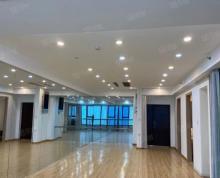 (出租)顺达广场旁,建屋乐活城空一间适合做舞蹈房,办公的话地面超干净