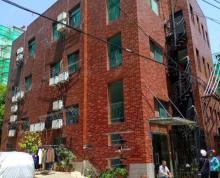 (出售)水西门 湖西街 独栋 4层 赠一层面积 宾馆 酒店