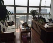 (出租) 利奥大厦 新模范马路地铁口 锦盈大厦 新立基大厦旁