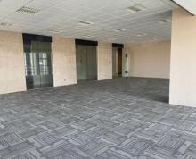 (出租)金融城精装办公室出租,256平方9万一年,随时看房