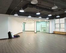 汉中门上海路+星汉大厦 房东新装修 开间 拎包即用