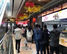 (出租)出租鼓楼区苏宁慧谷商圈中心人流大租金低可办证