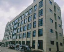 (出租)连云区新光路与经十五路办公楼厂房出租免费推荐