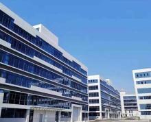 高标准厂房,200-8000可分割