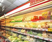 苏州太仓精品生活超市招鲜肉