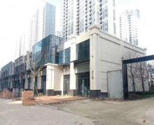 (出售)5000户双小区大门口 正对7栋高端写字楼 2所学校旁边