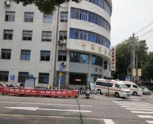 (转让)转转运 溧阳西后街8幢中国零食旺铺转让