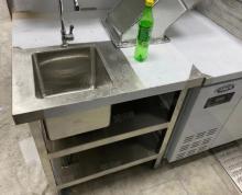 (出租)启东,十全厨具厨房设计,水电功率,设备定制
