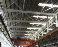 (出租) 江宁陶吴工业园2000平标准高15米带32吨行车急
