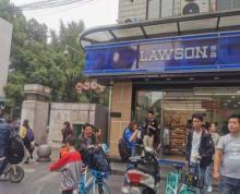 (无转让费)广州路南京大学麦当劳旁可餐饮商铺直租
