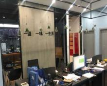 合租或出租雨花台客厅办公室 和 工位