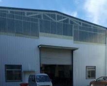 (出租)忠信钢材市场西 500米