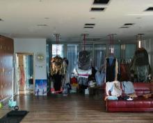 (出租)星耀天地C幢易德温泉楼上300平米精装瑜伽工作室出租 无转让