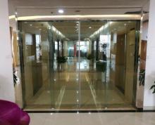 (出租)真实图片!国慧电子大厦。1001600平精装修!带家具