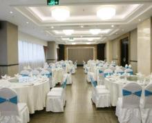 明珠开君国际酒店2楼餐厅整体出租1600平方