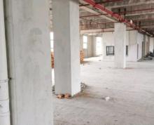 (出租)同德公馆一.二层,单层面积2300平,可整租,分租。