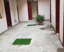 (出租)阿尔卡附近二环西路独楼独院300平适合仓储办公宿舍等