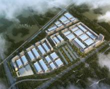 (出租)出租淮阴区丁集镇12万方厂房 可整租分租 价格面议