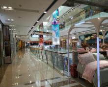 品牌餐饮儿童娱乐!江宁核心商圈!万达广场