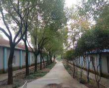 (出租)出租溧水洪蓝占地85亩建筑面积11000平整体打包价106万