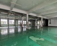 (出租)产业园英华达附近320平610平850平1300等