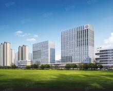 (出售)中国药城,交通便利,设施齐全,性价比高,任意挑选户型