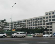 (出租) 江宁滨江开发区标准厂房5T,10T行车