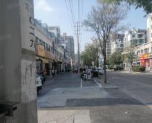 (出售)清江浦区大湖城邦路口.100平方160万 ,位置好