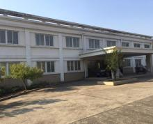 (出租) 桥北 柳州南路公交场站附近 仓库 1000平米
