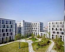 (出租)全新房源出租,518平办公研发楼