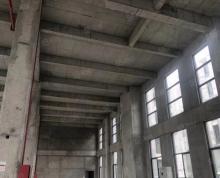 (出售)镇江新区平昌厂房 面积1000平 国有土地50年产权证