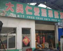 (出租)都市信息门面招租 位于贾汪大吴206国道红绿灯西侧50米