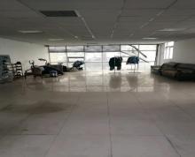 (出租)仙林大学城 南京市栖霞区十月科创园 550平米