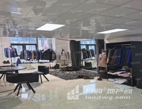 (出租)星耀天地 LOFT公寓写字楼 可办公开工作室上下两层