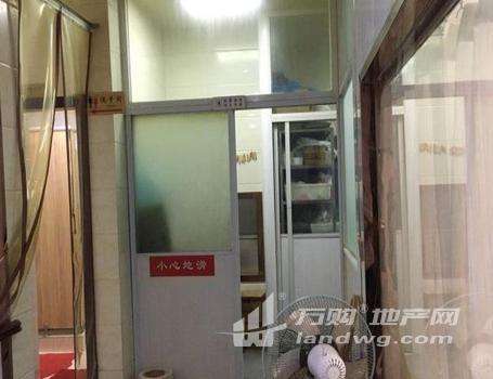 (出租)出租邗江万达广场商业街店铺