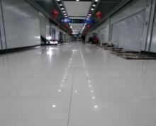 (出租)南京站 北广场负一楼金陵文玩艺术街商铺火热招商